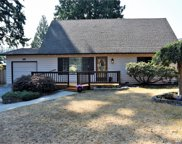 218 218th Place SE, Bothell image