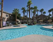 2101 JADE CREEK Street Unit #201, Las Vegas image