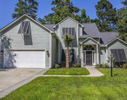 1704 25th Avenue North, North Myrtle Beach image
