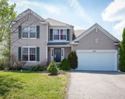 1188 Waterview Circle, Antioch image
