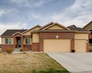2615 Mountain Sky Drive, Castle Rock image