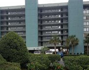 6810 N Ocean Blvd. Unit 501, Myrtle Beach image