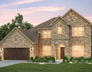 2311 Ray Hubbard Way, Wylie image