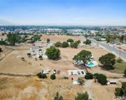 1370 2nd Street, Norco image