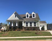 401 Saddletop Court, Raleigh image