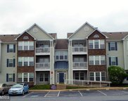6405 WEATHERBY COURT Unit #E, Frederick image