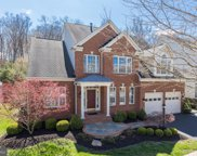 43965 Riverpoint   Drive, Leesburg image