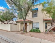8611 S 48th Street Unit #3, Phoenix image