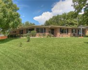 6828 Springhill Road, Fort Worth image