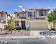 4755 Deer Forest Avenue, Las Vegas image
