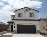 2137 Blue Valley  Avenue, Socorro image