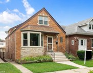 5405 West Hutchinson Street, Chicago image