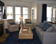4205 Main Street Unit ##38, Bay Harbor image
