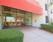 2587 Countryside Boulevard Unit 6107, Clearwater image