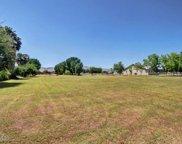62XX N 183rd Avenue Unit #4949, Waddell image