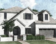 509 E Hayward Avenue, Phoenix image