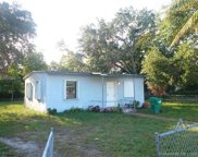 15700 Nw 157th St Rd, Miami Gardens image