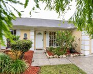 9728 Fox Hollow Road, Tampa image