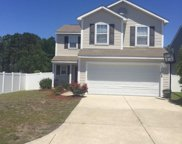 7009 Birnamwood Court, Myrtle Beach image