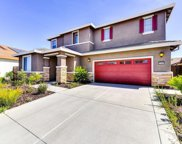 12686  Solsberry Way, Rancho Cordova image