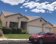 5130 MARSHALL ISLAND Court, North Las Vegas image