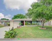 2542 Wynnewood Drive, Clearwater image
