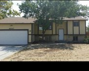 4687 Rain Tree Way, West Valley City image