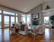 18137 Norway Drive, Anchorage image
