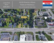 2215 Penfield Road, Penfield image