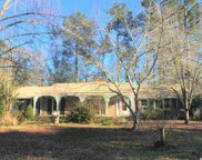 501 S Farr Ave., Andrews image
