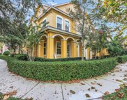 102 Tallow Trail, Jupiter image