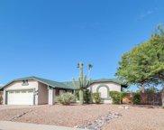 4806 W Candleberry, Tucson image