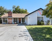 5818  Primrose Drive, Citrus Heights image