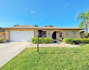 1738 Whiskey Creek DR, Fort Myers image