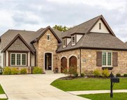 12725 Creekside View, St Louis image