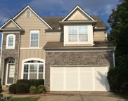 535 Pintail Ct, Suwanee image
