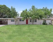1198 Quintuplet Drive, Casselberry image
