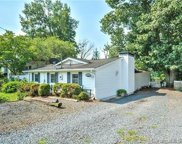 22234  Oakwood Road, Albemarle image