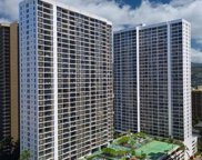 201 Ohua Avenue Unit 3706, Honolulu image