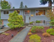 6333 44th Ave SW, Seattle image