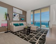 4010 S Ocean Drive Unit #3403, Hollywood image