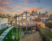 4814 N 39th St, Tacoma image