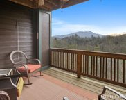 525 Peaceful Haven Drive Unit 1422, Boone image