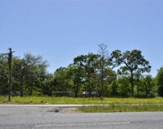 13443 Airline Hwy, Gonzales image