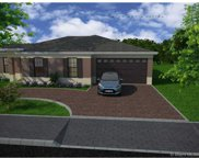 4831 SW Peters Rd, Plantation image