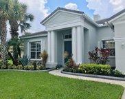 418 SW Blue Spring Court, Port Saint Lucie image