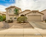 1849 W Merrill Lane, Gilbert image