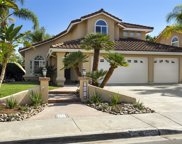 12659 Butterwood Ct, Poway image