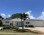 12805 Longford Road, North Palm Beach image