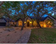 101 Horseshoe Dr, Dripping Springs image